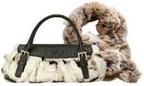 毛皮はフリマなどで手軽に売買ができるようになった分、価値のある毛皮も安価で取引されてしまっているのが現状です。